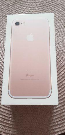 Telefon - iPhone 7