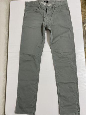 Джинсы, брюки, чиносы Hugo Boss (оригинал)