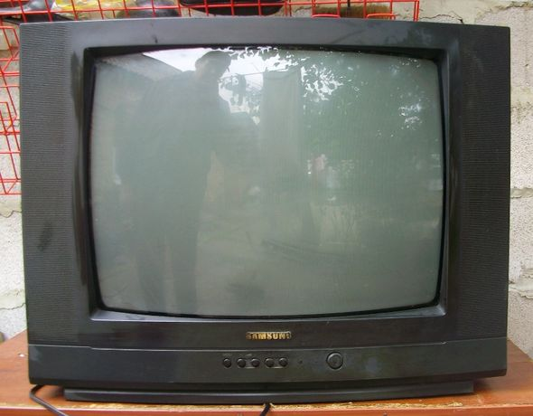 Телевизор Samsung CS-20