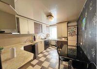 Продажа 4х комнатная квартира ул.Букина