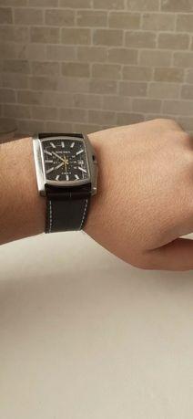 Часы Diesel watch