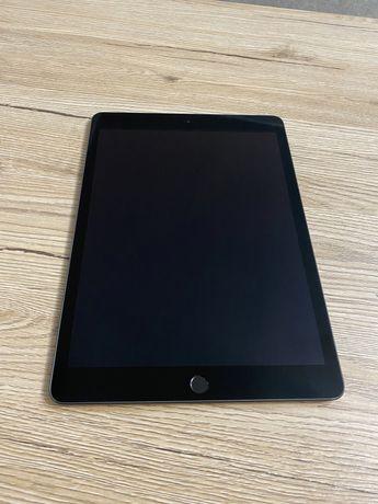 Apple ipad 8 Gen A2270 icloud lock,на запчастини