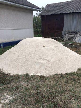 Камень (блоки), песок ,щебень