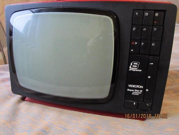 телевизор VIDEOTON
