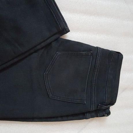 Spodnie - Tezenis