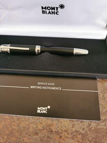 Długopis Montblanc