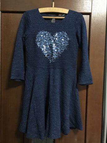 Плаття George 152-158, платье
