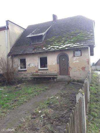 dom do remontu w atrakcyjnej cenie