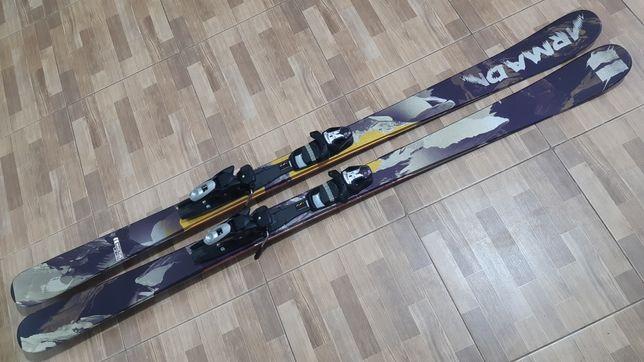 Armada Invictus 85, 185 cm (2017)