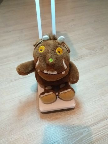 Gruffalo maskotka