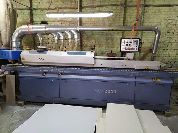 Hebrock AKV 3003
