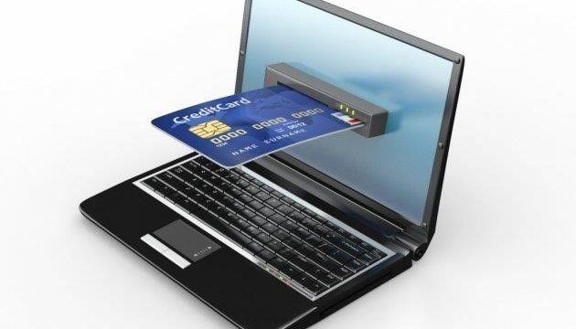 Срочный Кредит онлайн на карту без залога. Рефинансирование