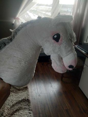 Koń hobby horse.