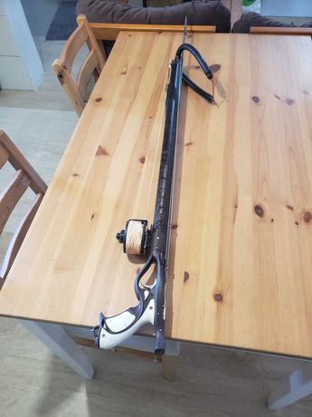 Arma cressi cheroke 75 cm