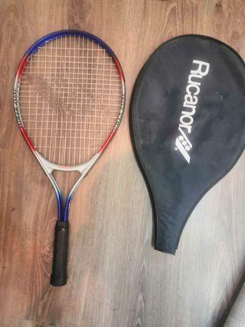 Ракетка для большого тенниса  Rucanor