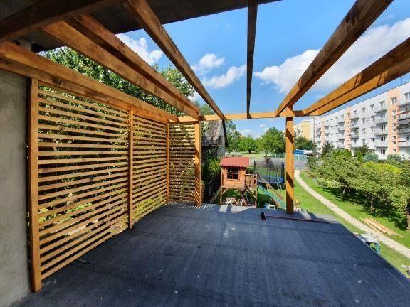 Pergola , balkon ,weranda ,zadaszenie tarasu , pergola ogrodowa ,taras