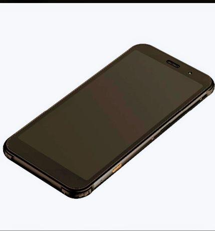 AGM X3 смартфон IP 68 Snapdragon 845 не blackview cat kyocera cubot