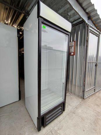 РАСПРОДАЖА Холодильное оборудование шкаф витрина холодильник бу СКЛАД
