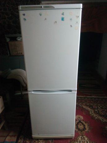 Срочно холодильник возможна доставка