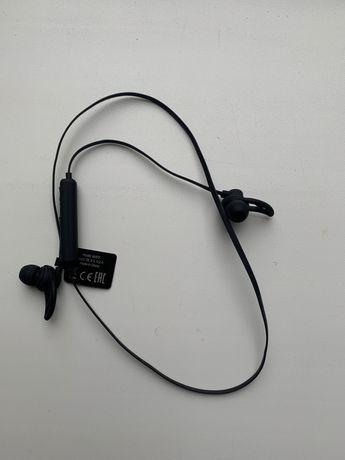 Sluchawki bezprzewodowe amce bh101