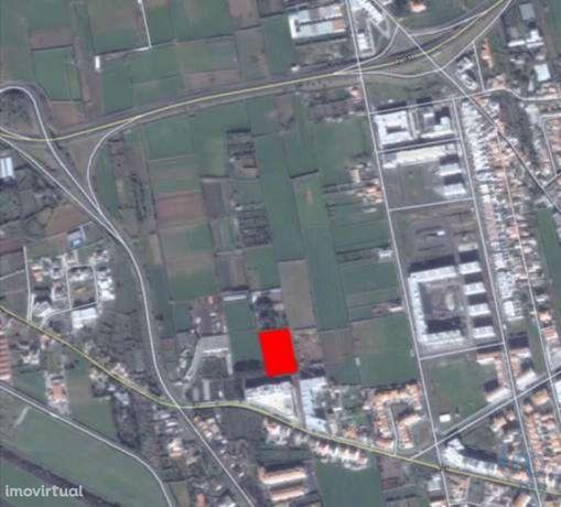 Terreno - 4120 m²