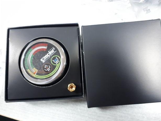 Термоконтролер крышки Цептер Zepter