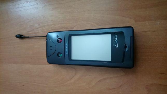 Alcatel HD3 z 1997 roku