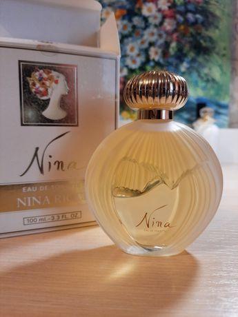 Nina (1987) Nina Ricci