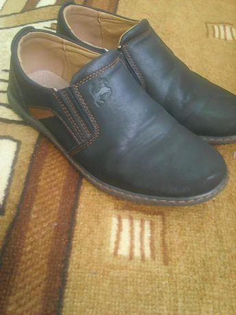 Туфлі YTOP р. 34