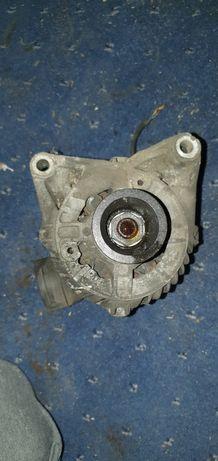 Alternator BMW E39 Bosch 80Ah M52 B20 B25 B28