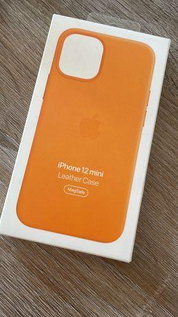 Capa Iphone 12 mini