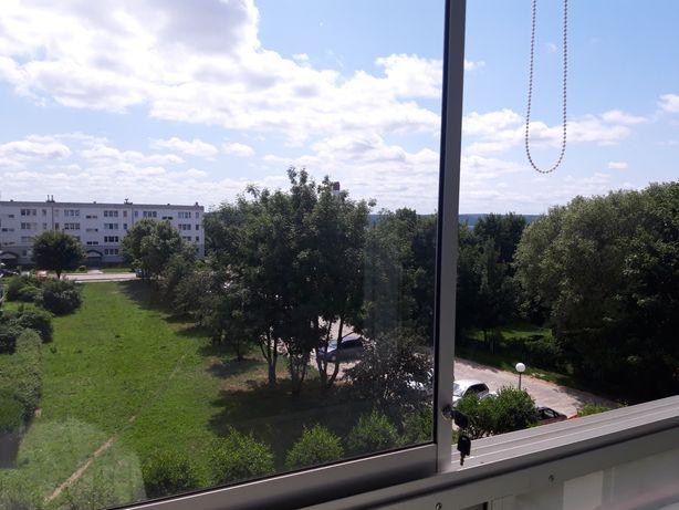 Mieszkanie na doby w Gdyni.