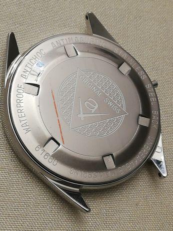 Koperta zegarek Atlantic Worldmaster fh969
