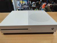 Konsola Xbox One S 1 TB (brak pada) ! Lombard Dębica