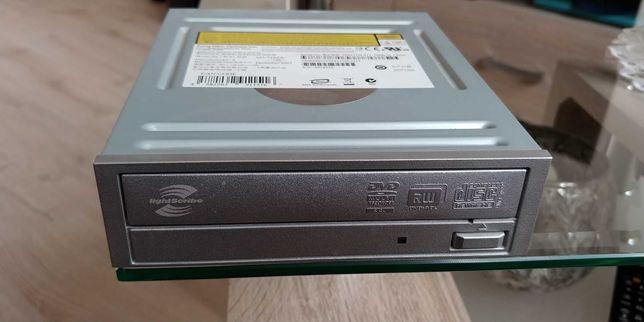 Nagrywarka NEC DVD-R/RW i CD-R/RW model AD-7191A