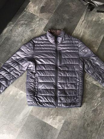 Куртка демисезонная Ostin