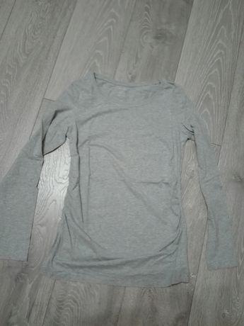 Koszulka, bluzka ciążowa rozm.S