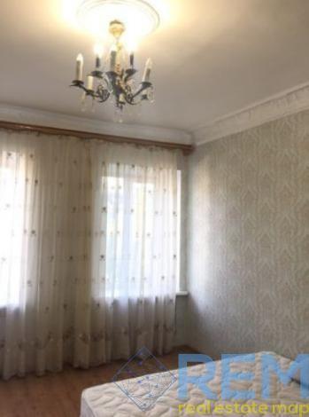 Продам 2 комн. квартира, Приморский р-н Одесса - изображение 1