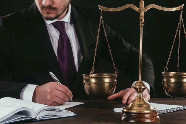 Адвокат. Консультации бесплатно