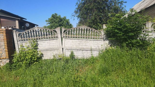 Свой земельный участок 35 соток возле Киева