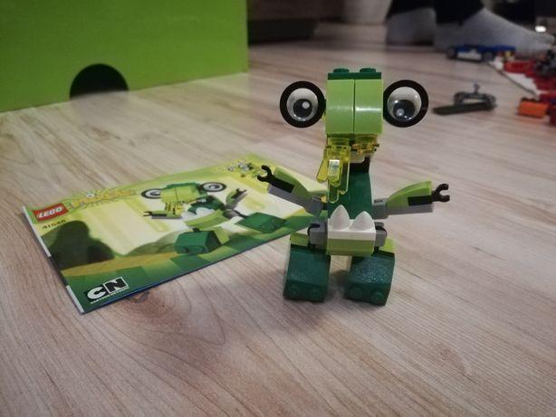 Lego mixels 41548