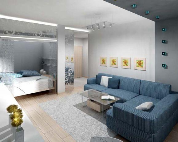 СРОЧНО! Продам в новом доме 1к квартиру 40м2 27000 Без комиссии
