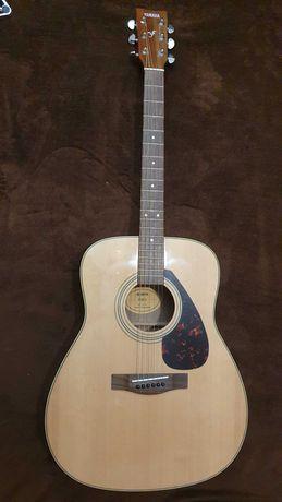 Gitara akustyczna Yamaha f370