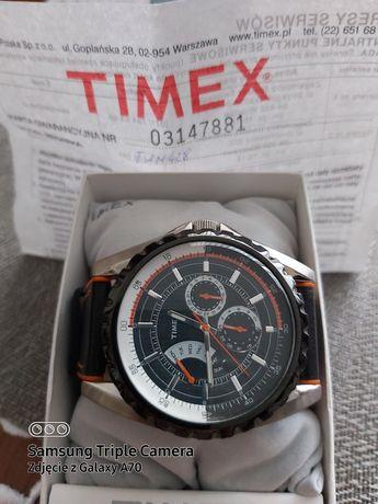 Zegarek Timex t2m428