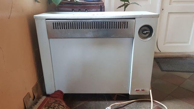Piec akumulacyjny 1.5-3 kW