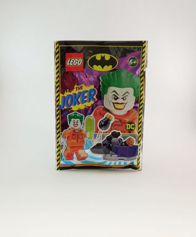 Lego Batman DC Comics super heroes flash Лего Бэтмен супергерои Флэш