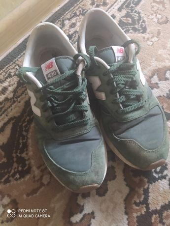 Кросівки оригінальні