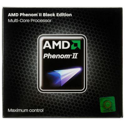 AMD Phenom2,