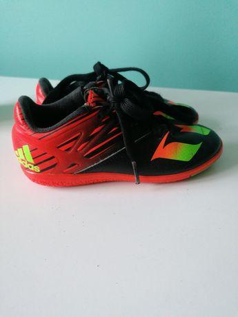 Halówki Adidas 28