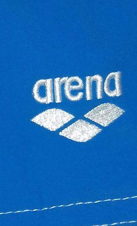 Продам спортивные шорты для плавания ARENA